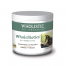 Wholistic Pet ORganics - Wholebiotics - 4oz