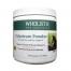 Wholistic Pet Organics - colostrum powder - 3oz