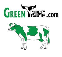 greentripe