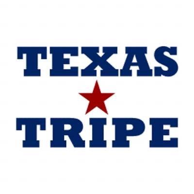 TEXAS TRIPE RAW PET FOOD